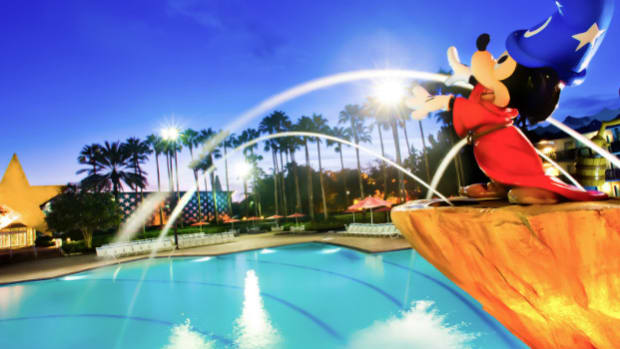 Magical-Summer-Fun-Savings-at-Select-Walt-Disney-World-Resort-Hotels-e0c8b7e4ebba4e3795e8733f25619074