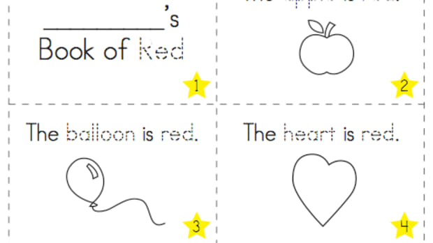 Image via Education.com