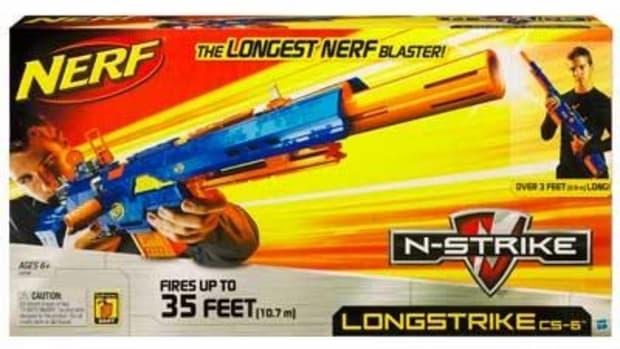 Nerf_400