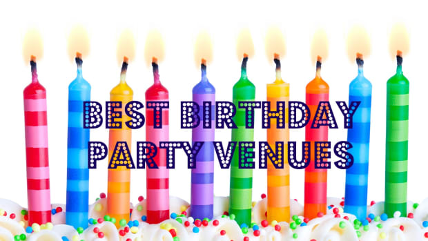 Best Birthday Party Venues.jpg