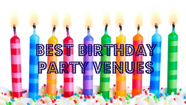 Best Birthday Party Venues.jpg