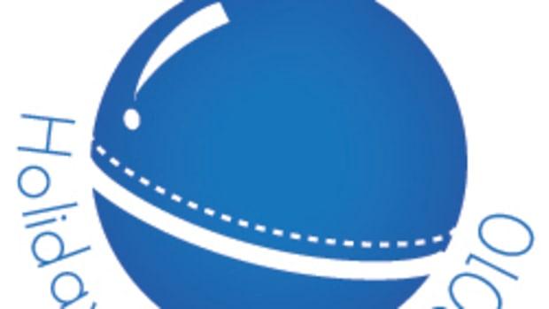 HolidayWL_Logo_2010