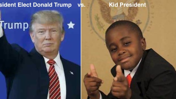 donald-trump-vs-kid-president