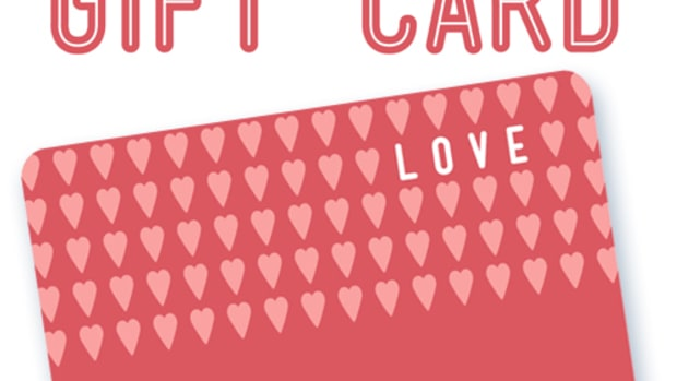 customGiftCard_valentines-03