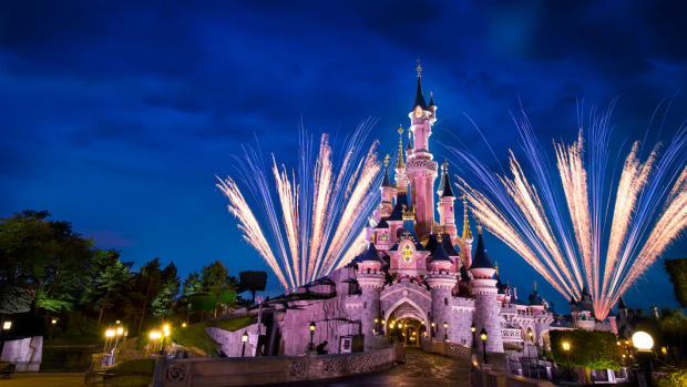 1-disneylandparis