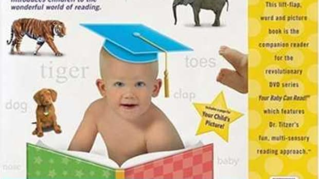 your baby can read shut down
