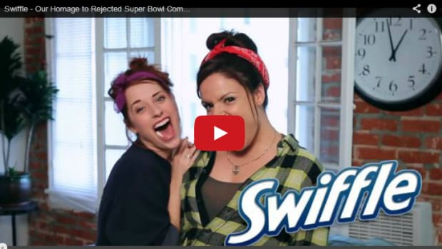 2014 Super Bowl Commercials Sneak Peek www.TodaysMama.com #superbowl2014