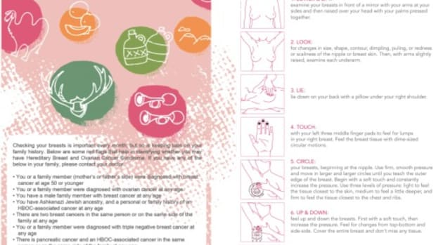 breast self exam card_thumbnail
