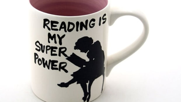 readingismysuperpower
