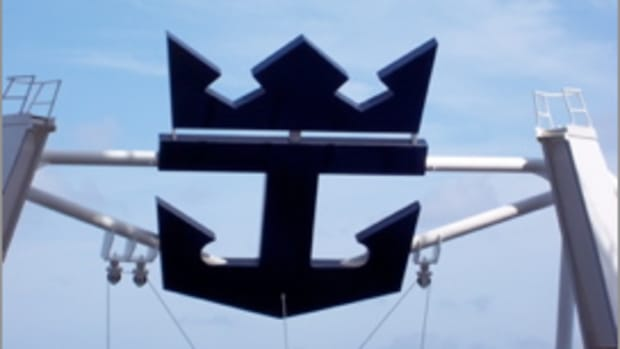 Optimus Prime on the Seas