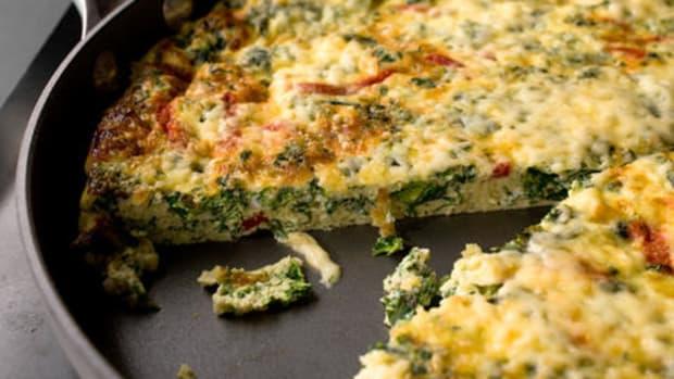 7 Kale Recipes