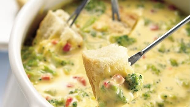 Image from BettyCrocker.com