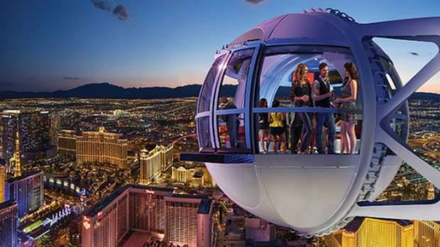 5-Outrageously-Unique-Activities-to-Try-in-Las-Vegas-34986646350540599df207b903ad2cf5