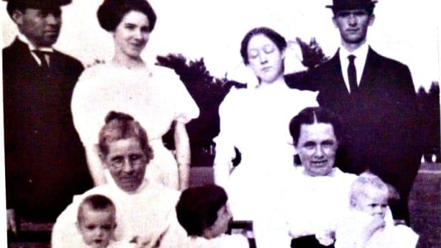 Mary Argent Mozingo