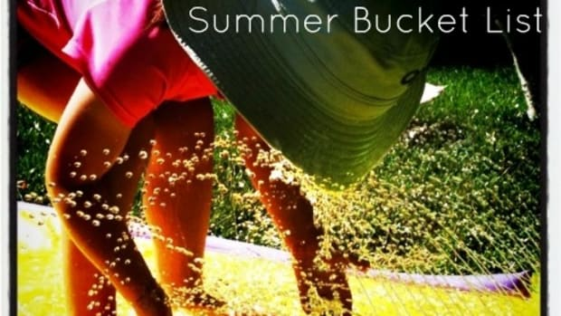 EO_summer bucket list