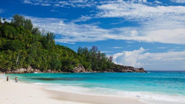 Seychelles (Flickr: Jean-Marie Hullot)