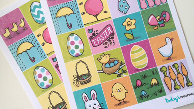 easter_MG_5_new (1)