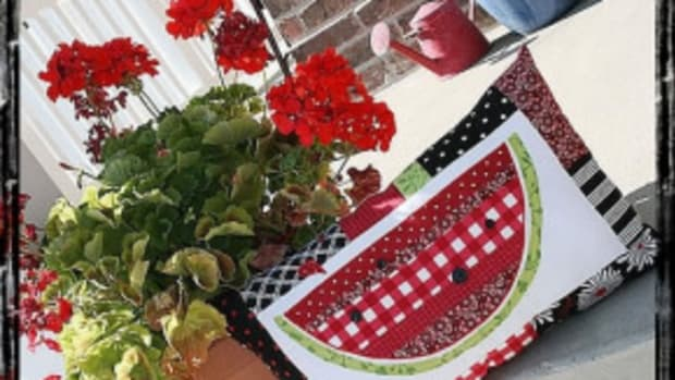 TodaysMama_WatermelonPillow CROP