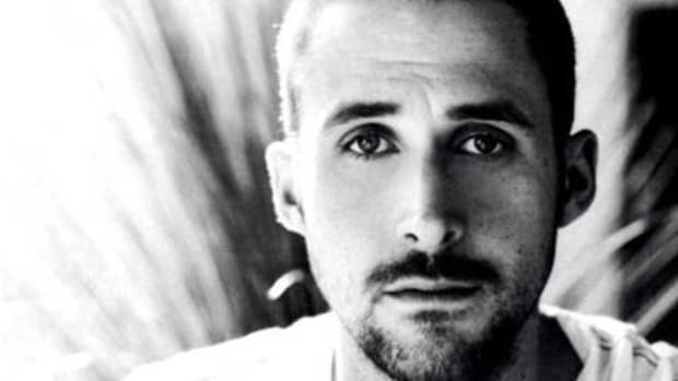 ryan_gosling_handmade_post_office