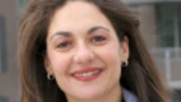 Jill Starishevsky 120