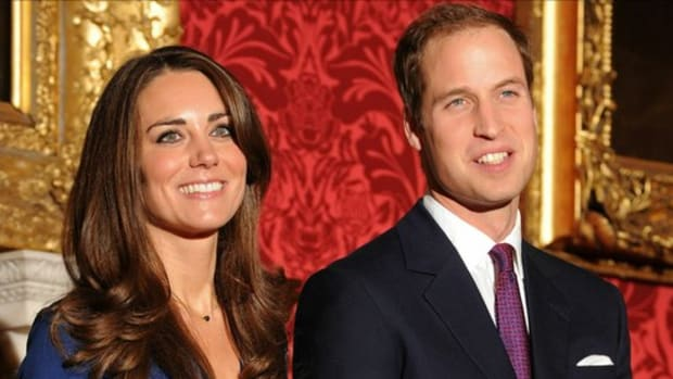 prince-william-kate-middleton-engagement