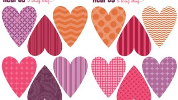 heart-printable-template_thumbnail