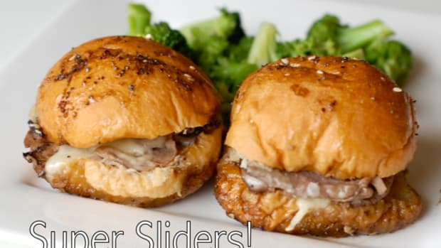 super-sliders-1
