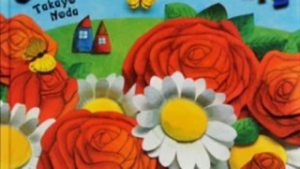 songoftheflowers-280x260
