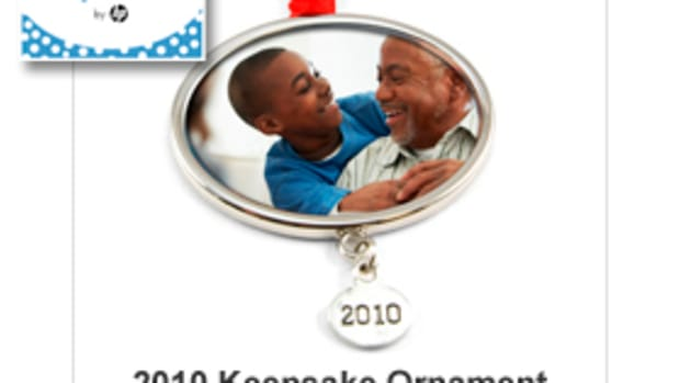 2010KeepsakeOrnament