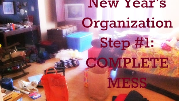 new-years-mess