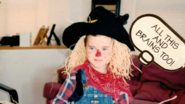 Ryan-Scarecrow2-400x570