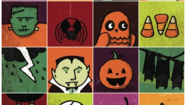 Printable Halloween Memory Game_thumbnail