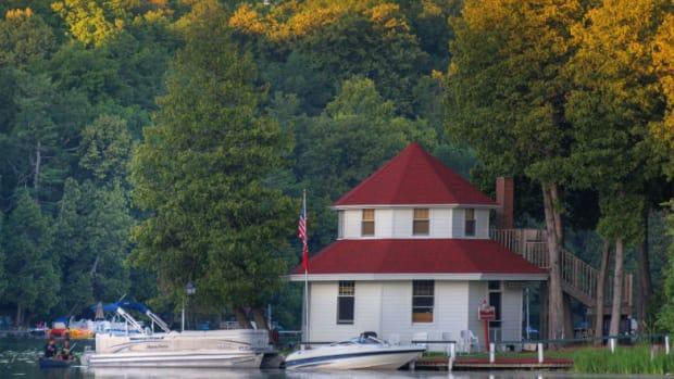 Insider-Guide--Elkhart-Lake-Wisconsin-4e6859ee001b4282a587e1563ccb6c14