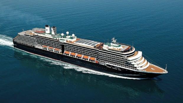 Best-Family-Cruise-Deals-to-Book-Now-e590ac01d13448a6a92b16dec5195d46