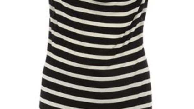 tunic stripes