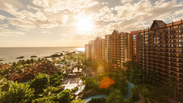 Amazing-Winter-Deal-at-Disneys-Aulani-Resort-7105ab14029e42bf8bf9900acb0194e3