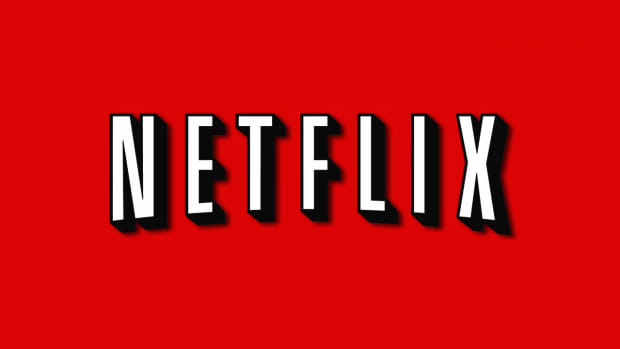 New on Netflix August 2014
