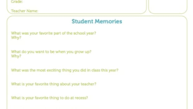 End-of-School-Time-Capsule-Questions-1