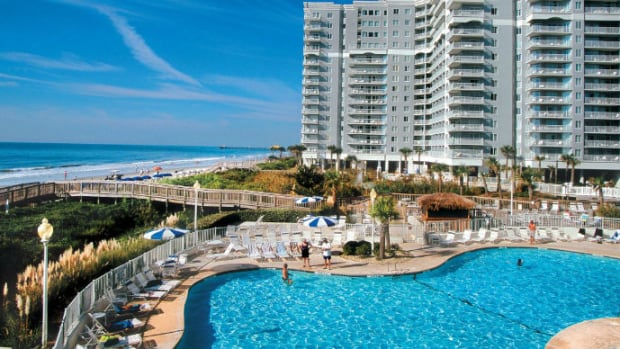 Best-FamilyFriendly-Hotels-in-Myrtle-Beach-SC-fd3408914dde4e9e8abfba3b6c016fac