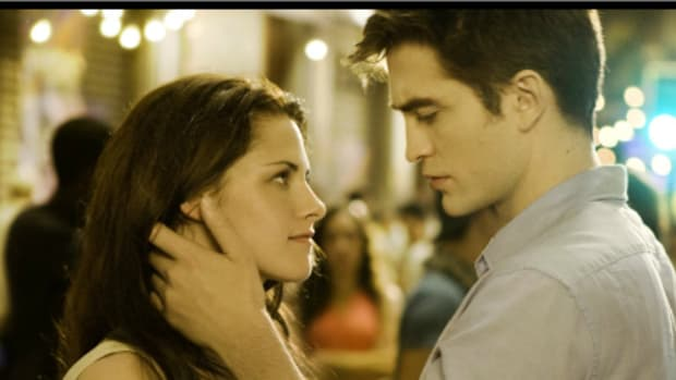 From http://www.breakingdawn-themovie.com