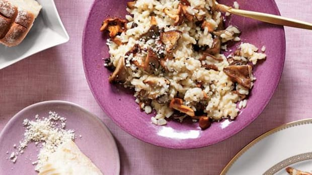 7 Healthy Easter Side Dishes www.Todaysmama.com