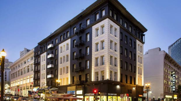 5-Truly-Affordable-KidFriendly-Hotels-in-San-Francisco-03f944ddb0954e529e9395bd2e44df70