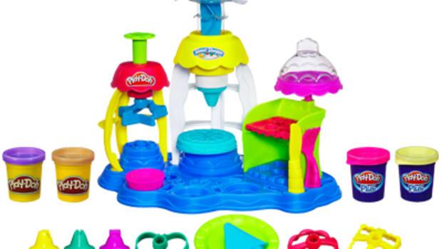 Image from Hasbro.com