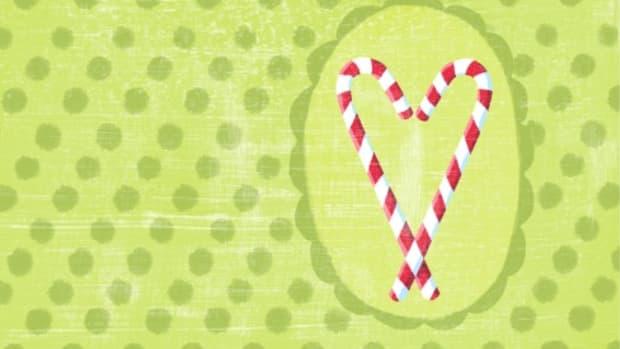 desktop wallpaper christmas candycanes_thumbnail