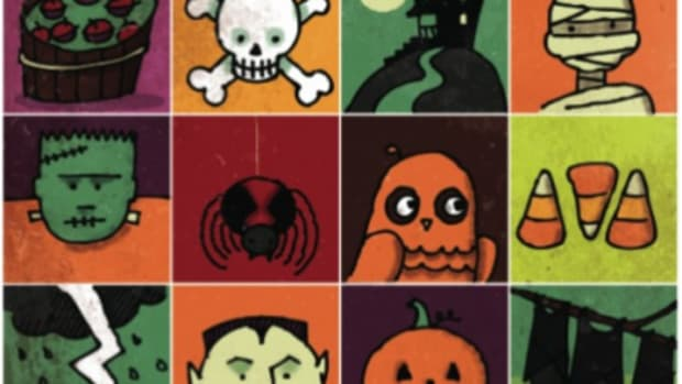Halloween-Memory-Game-400x533