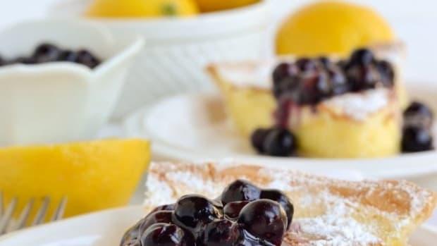 11 Homemade Pie Recipes