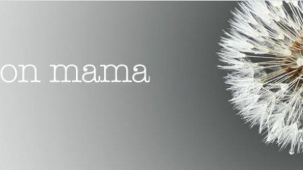 dandelion mama