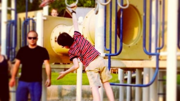 play at playground featured.jpg