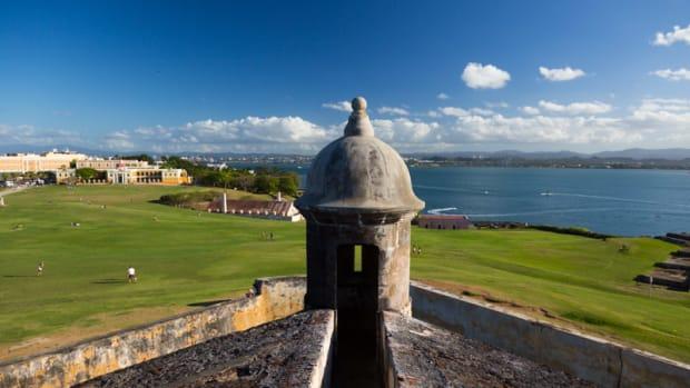 1-puertorico