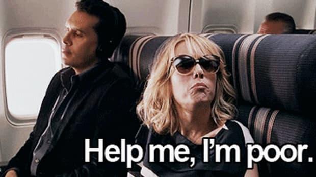 help-me-i_m-poor